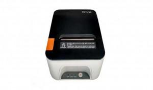 پرینتر حرارتی اسکار مدل POS88A