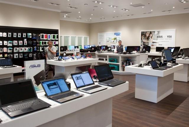 راهنمای خرید کامپیوتر جدید