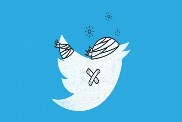 نقص امنیتی جدید توییتر: افشای اطلاعات شخصی افراد