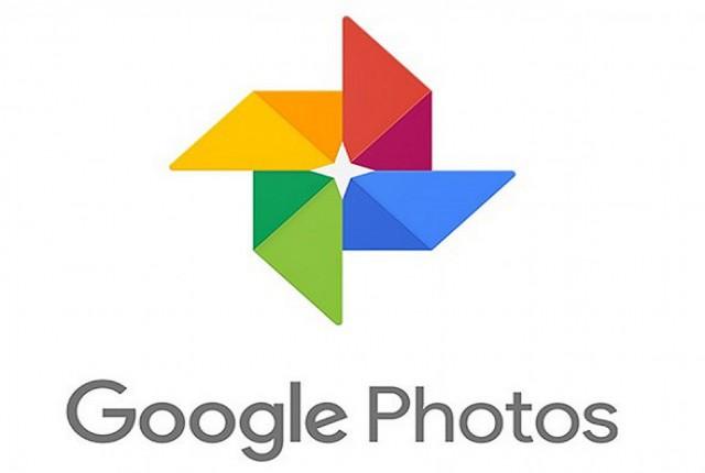 نرم افزار Google Photos برخی از ویدیوهای خصوصی کاربران را افشا کرد!