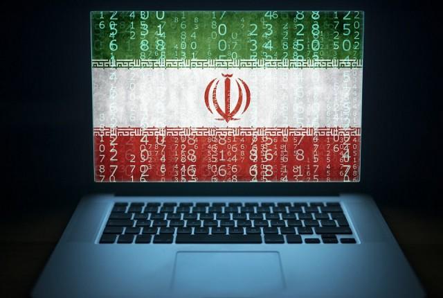 افشای اطلاعات شخصی 42 میلیون کاربر ایرانی تلگرام های غیررسمی