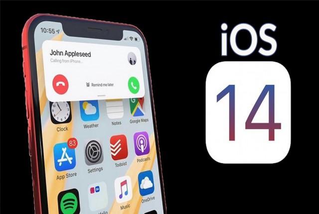 iOS 14 اجازه امتحان کردن برنامه ها بدون نصب آنها را میدهد