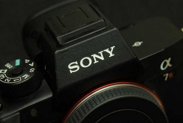 استفاده از چیپ هوش مصنوعی برای هوشمندتر کردن دوربینهای عکاسی