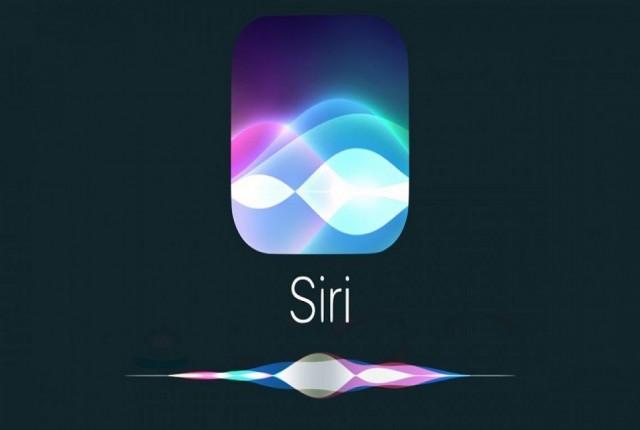 سیری (Siri) در آیفون 14 با طراحی جدید خواهد آمد
