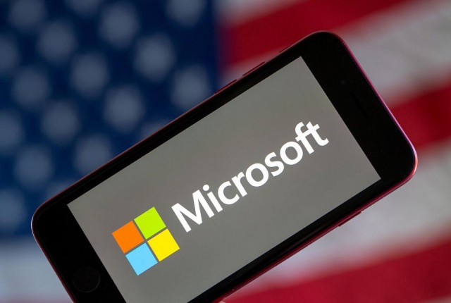 مایکروسافت مهارت های دیجیتالی رایگان ارایه میدهد