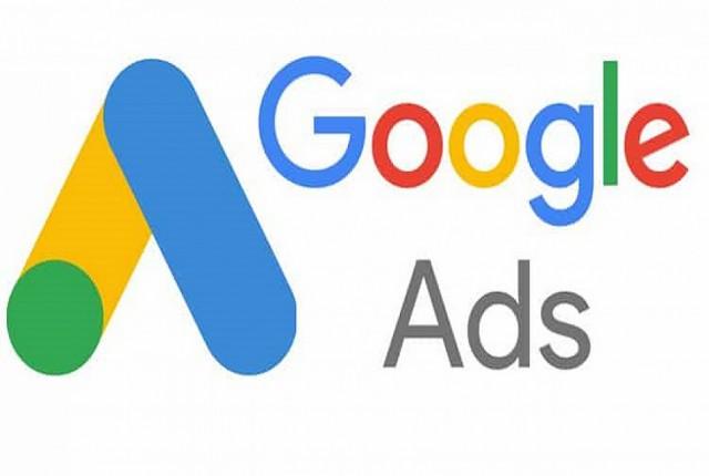 گوگل با تبلیغات انتخاباتی مخرب مقابله میکند