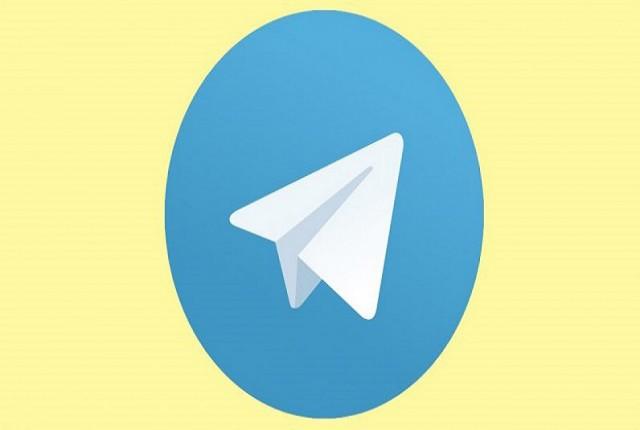 تلگرام تماس ویدیویی رمزگذاری شده را راه اندازی میکند