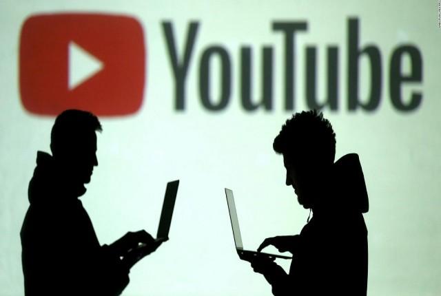 چرا اخیرا یوتیوب ویدیوهای بیشتری را پاک می کند؟