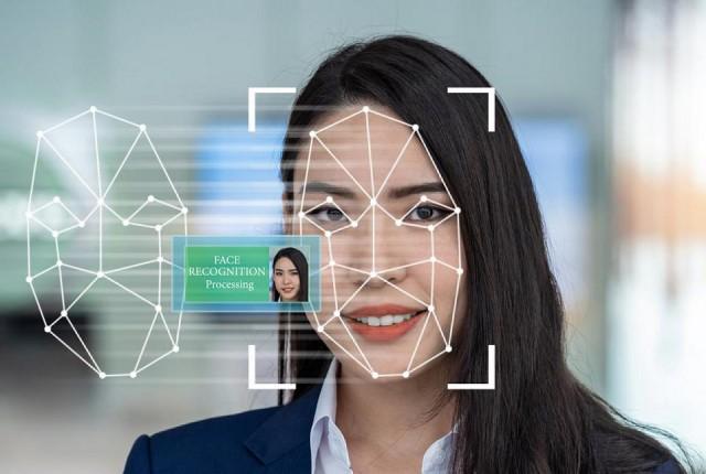 سیستم پرداخت آینده: پرداخت با چهره