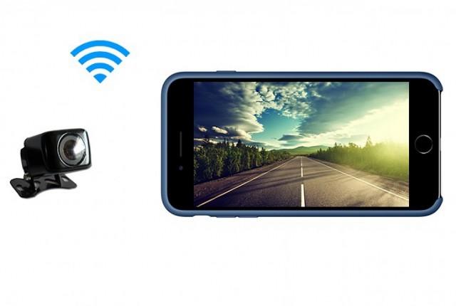 گوشی های جدید و دوربینهای جدید ویوو