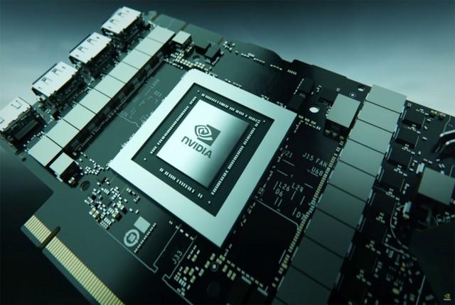 شرکت Nvidia  در صدد افزودن قابلیت Smart Access Memory به گرافیک های خود است