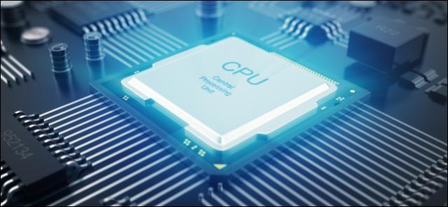 بهترین CPUهای سال 2020 برای سیستم های GAMING