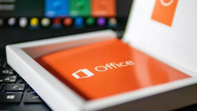 ارائه نسخه پیش نمایش برنامه OFFICE LTSC برای شرکت ها توسط MICROSOFT