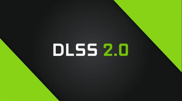 تکنولوژی DLSS شرکت NVIDIA چیست و چه کارایی دارد