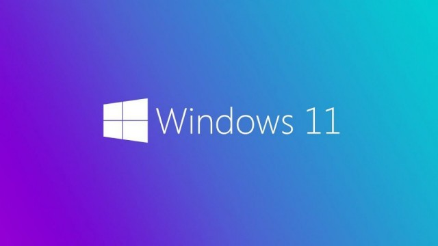 افشای تصاویری از محیط WINDOWS 11 در اینترنت