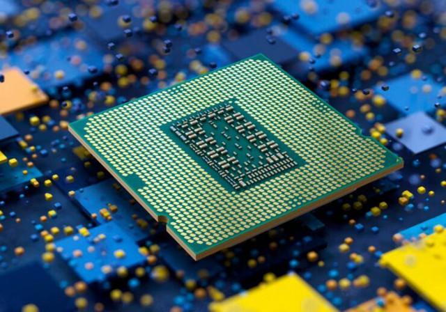 پشتیبانی سری 600 مادربرد شرکت INTEL از پردازنده های نسل 12 و 13