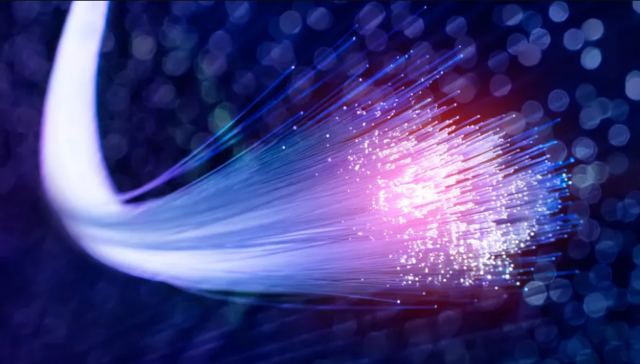 رکورد شکنی سرعت اینترنت توسط ژاپن