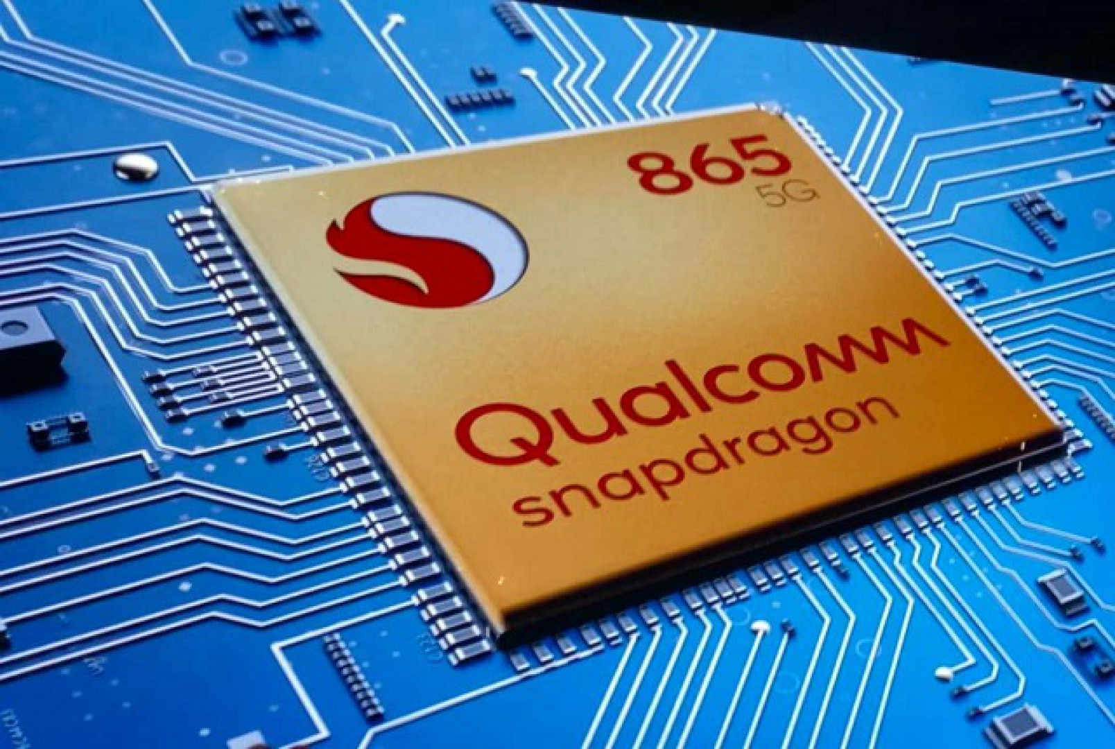 بررسی پردازنده جدید کوالکام و 5 قابلیت جدید آن
