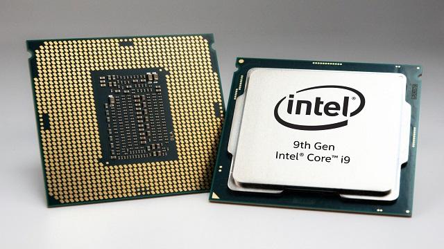 تفاوت core i5 و core i7